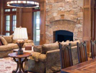 R.D. Allen Custom Home Builder